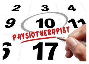 ptf fizjoterapia